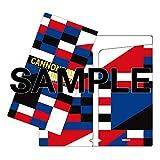 【Amazon.co.jp限定】CANNONBALL RUNNING【初回限定盤CD+Blu-ray】(オリジナル・ロゴ・チケットホルダー+デカジャケ付き) 画像