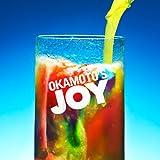 JOY JOY JOY / OKAMOTO'S