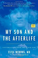 My Son and the Afterlife: Conversations from the Other Side by Elisa Medhus(2013-10-01)