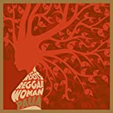 Roots Reggae Woman