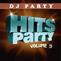 Vol. 9-Hits Party