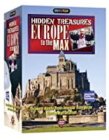 Rudy Maxa: Europe To the Max - Return Trip