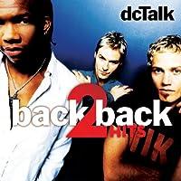 Back 2 Back Hits: Jesus Freak/Supernatural