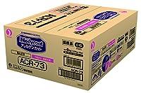 メディコート ドッグフード アレルゲンカット 魚&お米 7歳から 高齢犬用 6kg(500g×12パック)