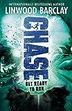 Chase (English Edition)