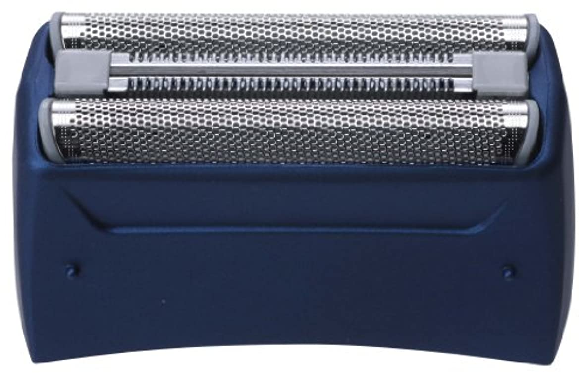 フォーム定期的にブロッサムIZUMI 往復式シェーバー用外刃 SO-80