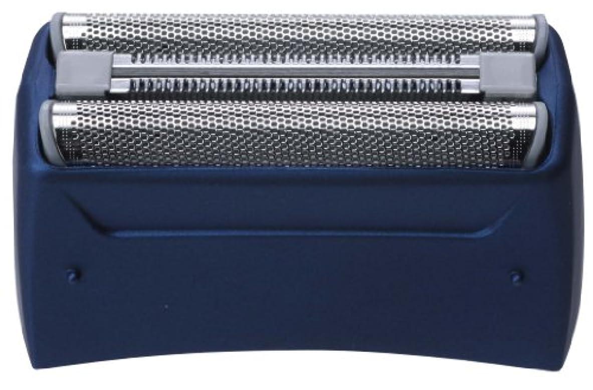 ヒョウ商業のエイリアンIZUMI 往復式シェーバー用外刃 SO-80