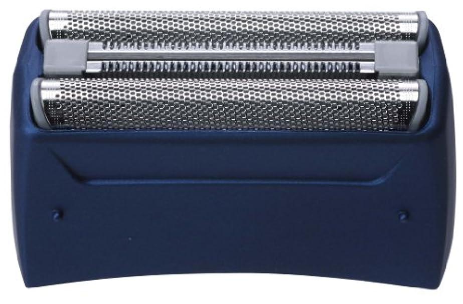適応苗収縮IZUMI 往復式シェーバー用外刃 SO-80