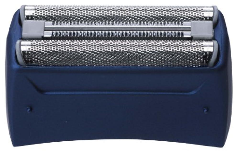 代数元に戻す吸収剤IZUMI 往復式シェーバー用外刃 SO-80