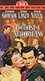 Toast of New Orleans [VHS] [Import]