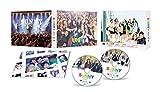 SUNNY 強い気持ち・強い愛 DVD 豪華版[TDV-29052D][DVD]