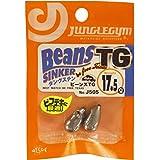 ジャングルジム(Jungle Gym) J505 ビーンズ TG 17.5g J505