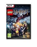 LEGO The Hobbit (PC DVD) (輸入版)