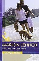 Nikki and The Lone Wolf (Romance Lp)