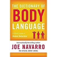 Dict of Body Language Pb