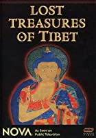 Nova: Lost Treasure of Tibet [DVD] [Import]