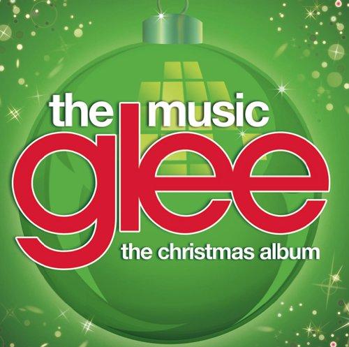 グリー<シーズン2>ザ・クリスマス・アルバム