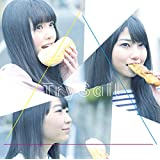 Youthful Dreamer(初回生産限定盤)(DVD付)