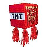TNT Pinata (1)