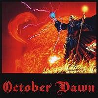 October Dawn