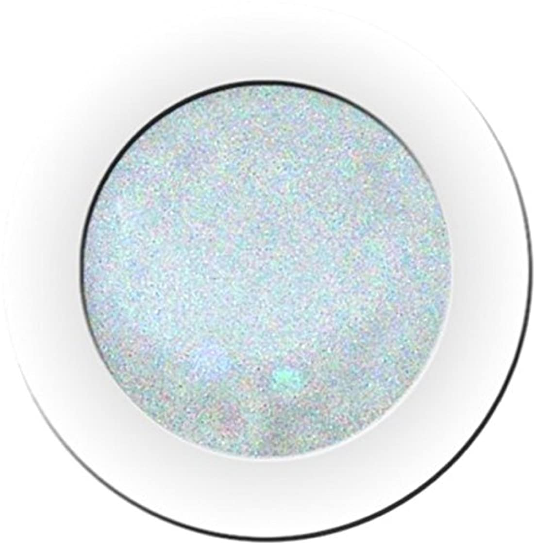 世界の窓お金ウォーターフロントカラーパウダー 7g アーティック