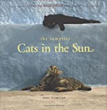 The Complete Cats in the Sun 画像