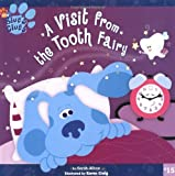 A Visit from the Tooth Fairy (Blue's Clues)