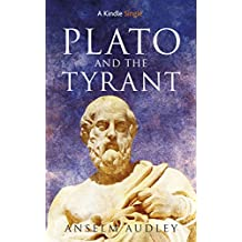 Plato and the Tyrant