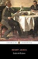 Roderick Hudson (Penguin Classics)
