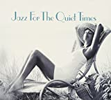 Jazz for the Quiet Times 画像