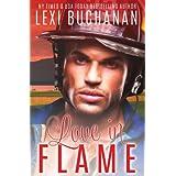 Love in Flame: Volume 5