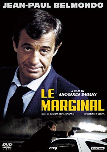 パリ警視J [DVD]