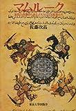 マムルーク―異教の世界からきたイスラムの支配者たち