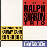 Swings the Sammy Cahn Songbook