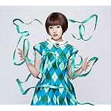 I-POP 【Anniversary盤 初回限定】 (CD+DVD)