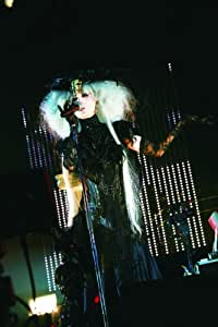 禁書発禁 Live@東京NHKホール 2008.10.3 [DVD]