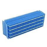 加湿機用 別売加湿フィルター 加湿器交換用フィルター (HV-Y70CX、HV-Y50CX用) HV-FY5