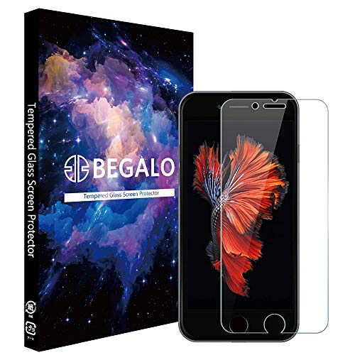 [BEGALO] iPhone8 / iPhone7 / i...