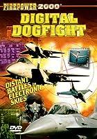 Firepower 2000 2: Digital Dogfight [DVD]