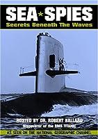 Sea Spies [DVD] [Import]