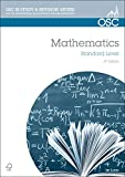 Cover of IB Mathematics Standard Level: For Exams from May 2014
