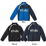 スフィーダ サッカー フットサルウェア SA-BP10