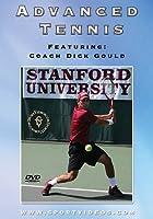Advanced Tennis [DVD]
