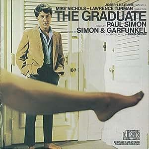 The Graduate (1967 Film)
