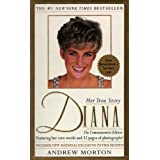 Diana: Her True Story in Her Own Words