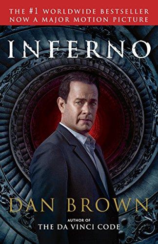 Inferno: A Novel (Robert Langdon)の詳細を見る