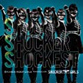 SSS ~Shock Shocker Shockest~/Roller Coaster Days[初回盤]