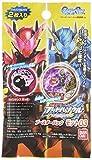 仮面ライダーブットバソウル ブースターパック モット03(BOX)