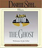 The Ghost (Danielle Steel)