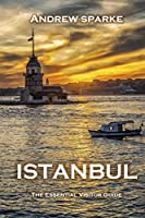 Istanbul: The Essential Visitor Guide